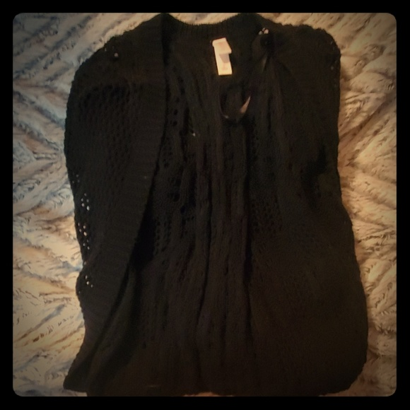 Xhilaration Jackets & Blazers - Never wear